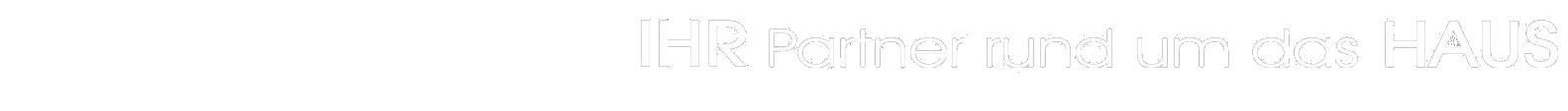ROBERT SCHNELL - Ihr Partner rund um das Haus | Handel mit Fenster, Haustüren, Sonnenschutz, Insektenschutz, Baustoffhandel, Natursteinhandel und Garagentore aus Schwanenstadt im Bezirk Vöcklabruck/OÖ